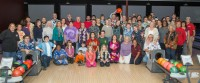 Bowling Night 0087