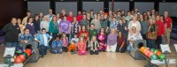 Bowling Night 0088