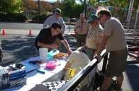 Suzie Burger Pinewood Derby 0012