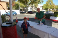 Suzie Burger Pinewood Derby 0013