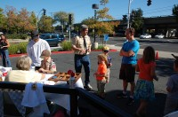Suzie Burger Pinewood Derby 0023