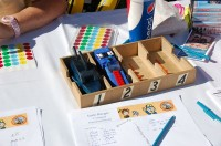 Suzie Burger Pinewood Derby 0025