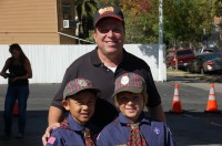 Suzie Burger Pinewood Derby 0028