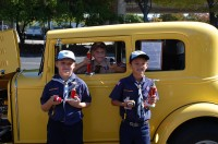 Suzie Burger Pinewood Derby 0034