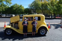Suzie Burger Pinewood Derby 0035