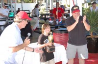 Suzie Burger Pinewood Derby 0045