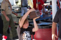 Suzie Burger Pinewood Derby 0046
