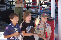 Suzie Burger Pinewood Derby 0047