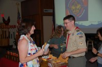 Court of Honor - September 0059
