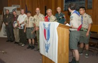 Christian H. Eagle Scout CoH 0026