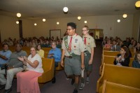 Christian H. Eagle Scout CoH 0030