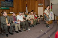 Christian H. Eagle Scout CoH 0031