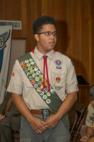 Christian H. Eagle Scout CoH 0034