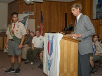 Christian H. Eagle Scout CoH 0040