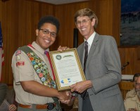 Christian H. Eagle Scout CoH 0041