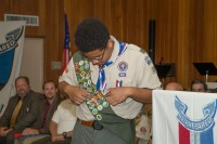 Christian H. Eagle Scout CoH 0080