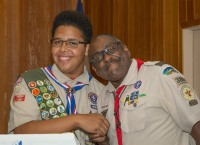 Christian H. Eagle Scout CoH 0094