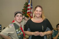 Court of Honor - December 0049