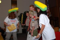 Court of Honor-August 0010