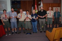Court of Honor-August 0015