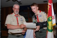 Court of Honor-August 0018