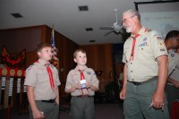 Court of Honor-August 0023