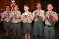 Court of Honor-August 0029