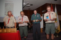 Court of Honor-August 0031