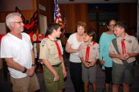 Court of Honor-August 0042