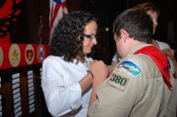 Court of Honor-August 0045