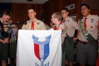 Court of Honor-August 0065