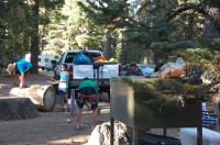 Family Camp Out 0033