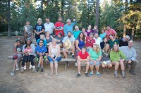 Family Camp Out 0042