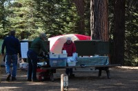 Family Camp Out 0044