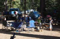 Family Camp Out 0047