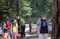 Family Camp Out 0048
