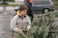 Christmas Tree Recycling December0028