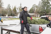 Christmas Tree Recycling December0035