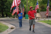 Avenue of Flags 0002
