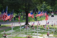 Avenue of Flags 0020