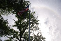 Avenue of Flags 0022