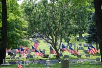Avenue of Flags 0026