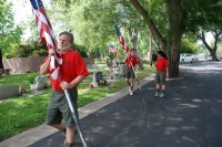 Avenue of Flags 0028
