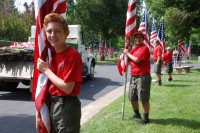 Avenue of Flags 0032