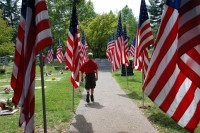Avenue of Flags 0033