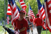 Avenue of Flags 0035