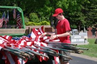 Avenue of Flags 0050