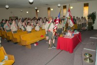 Court of Honor - April 0004