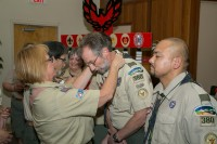 Court of Honor - April 0021