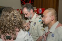 Court of Honor - April 0026